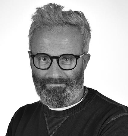 Gianni Fontebasso